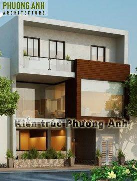 0528-Nha-pho-3-tang - phoi-canh