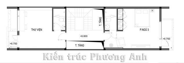 nha-pho-3-tang-HP-mat-bang-tang-3