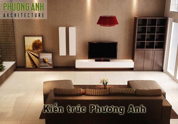 nha-pho-3-tang-HP-phong-khach