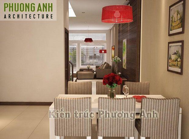 nha-pho-3-tang-HP (4)