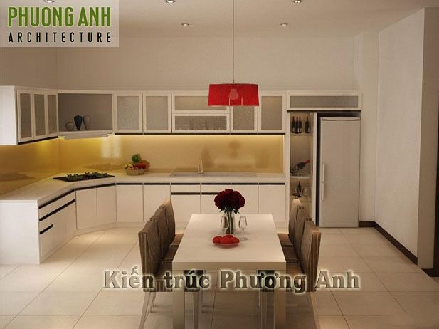 nha-pho-3-tang-HP (5)