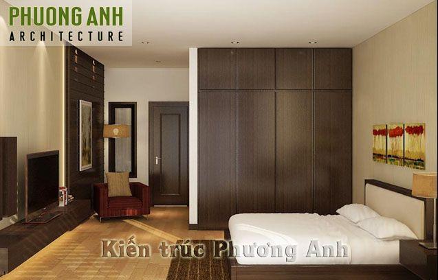 nha-pho-3-tang-HP (6)
