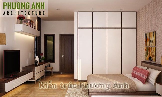 nha-pho-3-tang-HP (7)