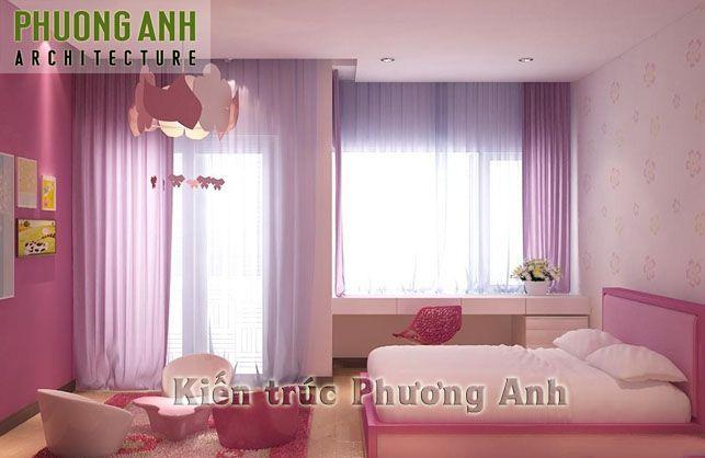 nha-pho-3-tang-HP (8)