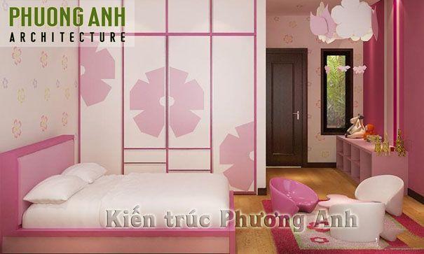nha-pho-3-tang-HP (9)