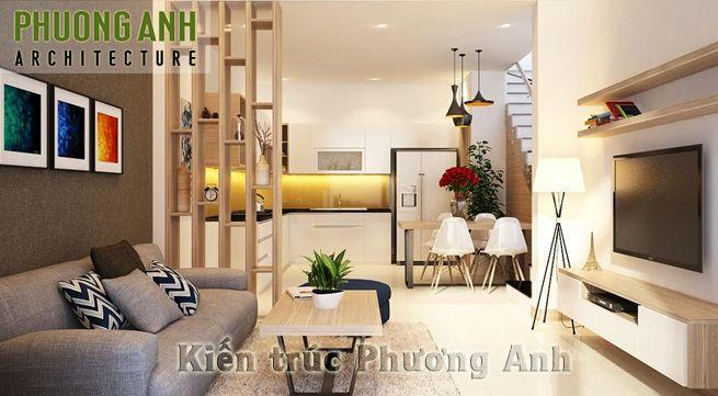 Nh- NT536-noi-that-hp-phong-khach