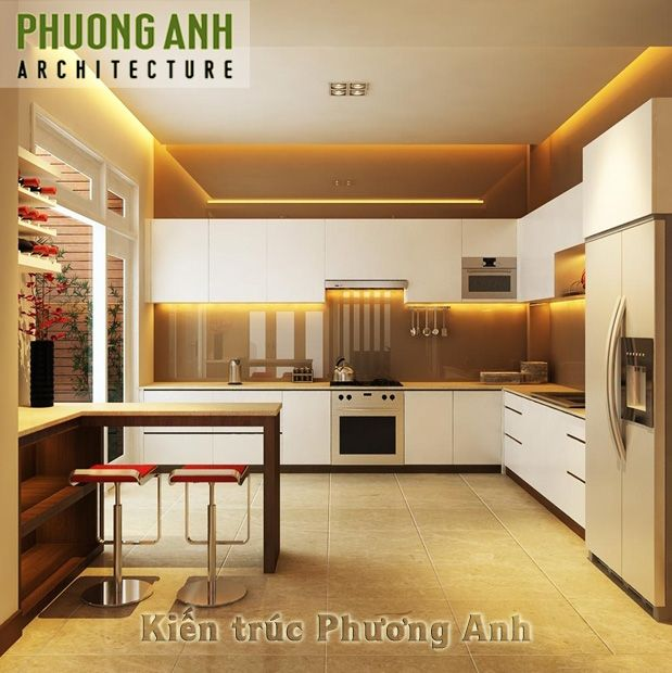 NP0539-nha-pho-hai-phong-phong-bep