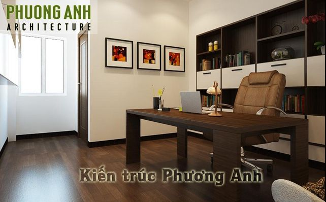 NP0537-thiet-ke-nha-hn-phong-lam-viec