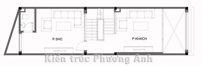 NP0537-thiet-ke-nha-hn-mat-bang-tang-2