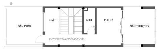 NP0537-thiet-ke-nha-hn-mat-bang-tang-5