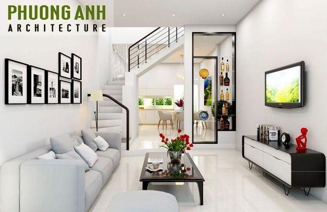 nha-pho-3-tang-mat-tien-4.5m-phong-khach