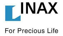 INAX tin tưởng Xây dựng & Nội thất Phương Vinh cùng Kiến trúc Phương Anh, đồng hành tới mọi công trình