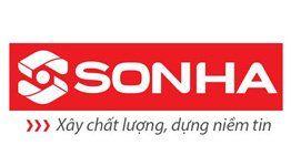 son-ha