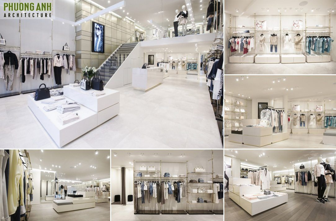 Bản thiết kế shop thời trang nữ đơn giản mà lại đẹp đến bất ngờ-thiet-ke-noi-that-shop-thoi-trang-sanh-dieu