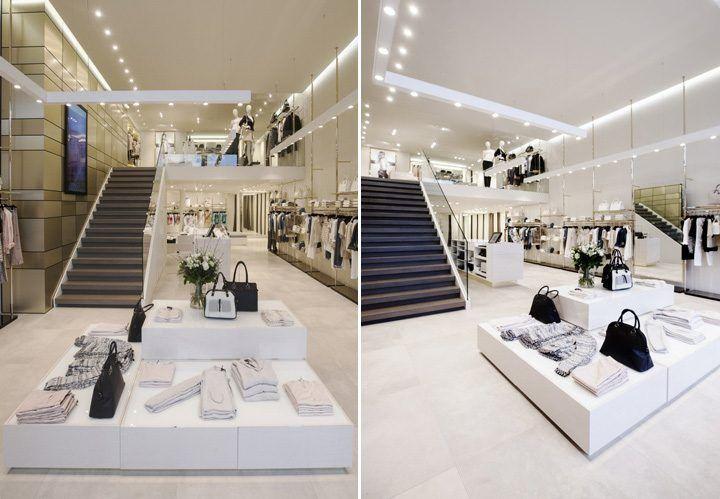 Cách trang trí cửa hàng thời trang nữ hiện đại, trẻ trung-huong-dan-trang-tri-shop-quan-ao-dep-den-bat-ngo