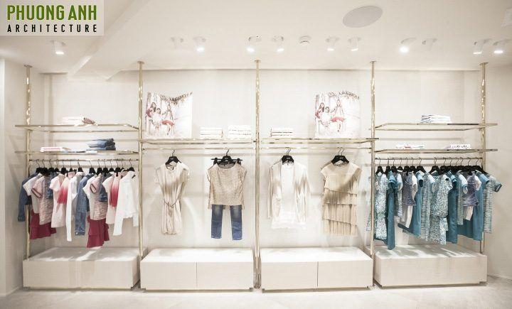 Hướng dẫn thiết kế góc trưng bày quần áo trong shop thời trang nữ-huong-dan-thiet-ke-goc-treo-quan-ao-dep-trong-cua-hang-thoi-trang