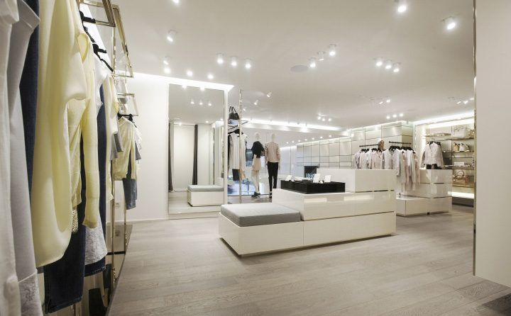 Mỗi một shop có một phong cách riêng, có sự thu hút khác nhau với khách hàng. Đến với chúng tôi, các bạn sẽ có được những mẫu thiết kế ưng ý nhất và ấn tượng với khách hàng