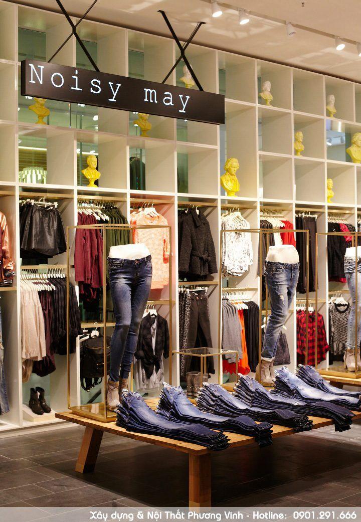 Cách trưng bày quần áo khiến khách hàng muốn ngắm nhìn -goi-y-cach-trung-bay-quan-ao-gay-tan-tuong-cho-khach-hang