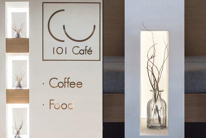 Logo đơn giản, đẹp dễ ghi dấu ấn với khách hàng