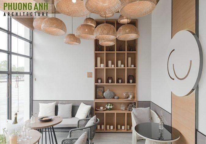 Hướng dẫn trang trí quán coffee dài sâu và thiếu sáng huong-dan-trang-tri-quan-coffee-doc-dao-hap-dan-khach