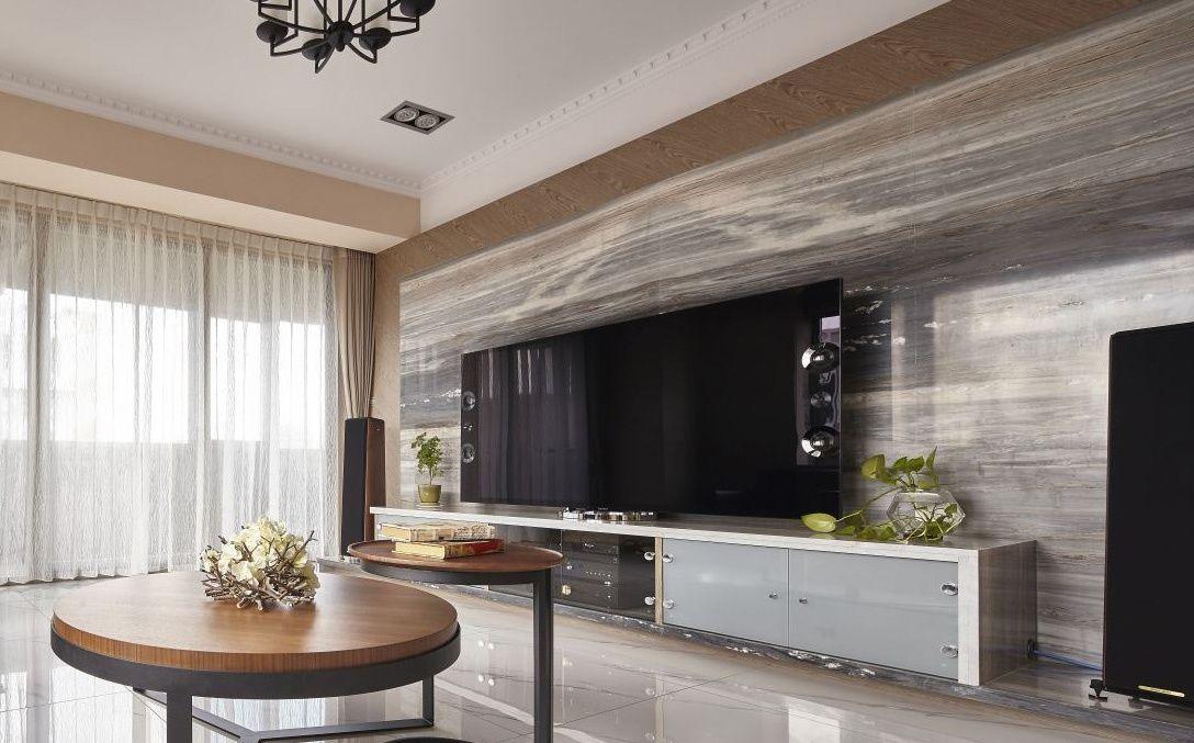 Thiết kế và thi công nội thất chung cư Pacific Place đẹp độc đáo với giá rẻ bất ngờ