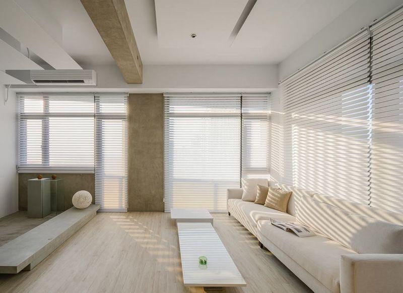 Lựa chọn ghế sofa phòng khách rất quan trọng không chỉ là cách trang trí nhà đẹp