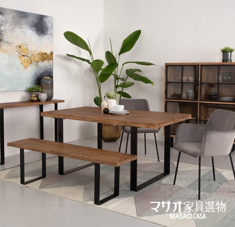 tuyen tap noi that nhat ban masao casa tinh te 10 - Tuyển tập các mẫu nội thất Masao Casa kiểu Nhật tinh tế sang trọng