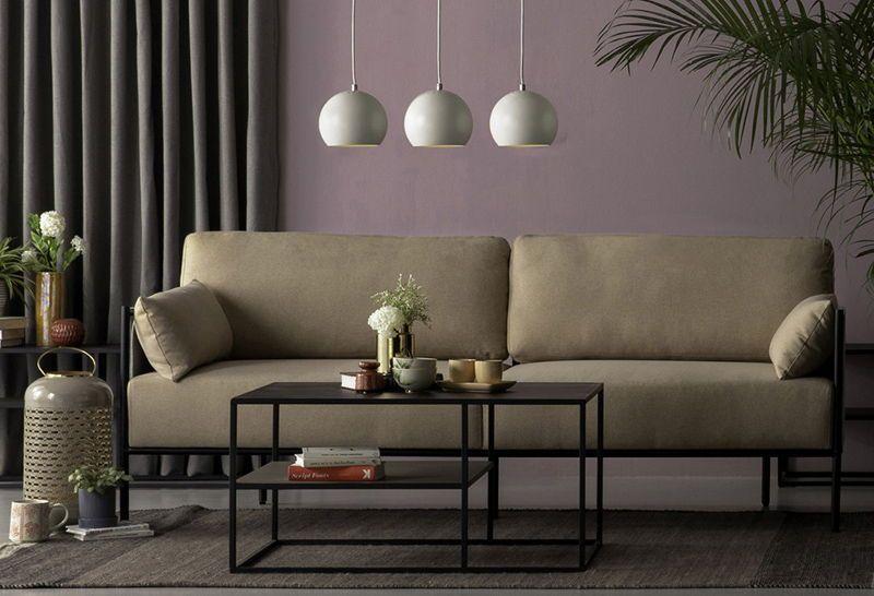 tuyen tap noi that nhat ban masao casa tinh te 21 - Tuyển tập các mẫu nội thất Masao Casa kiểu Nhật tinh tế sang trọng