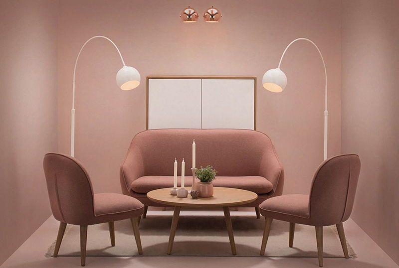 tuyen tap noi that nhat ban masao casa tinh te 23 - Tuyển tập các mẫu nội thất Masao Casa kiểu Nhật tinh tế sang trọng